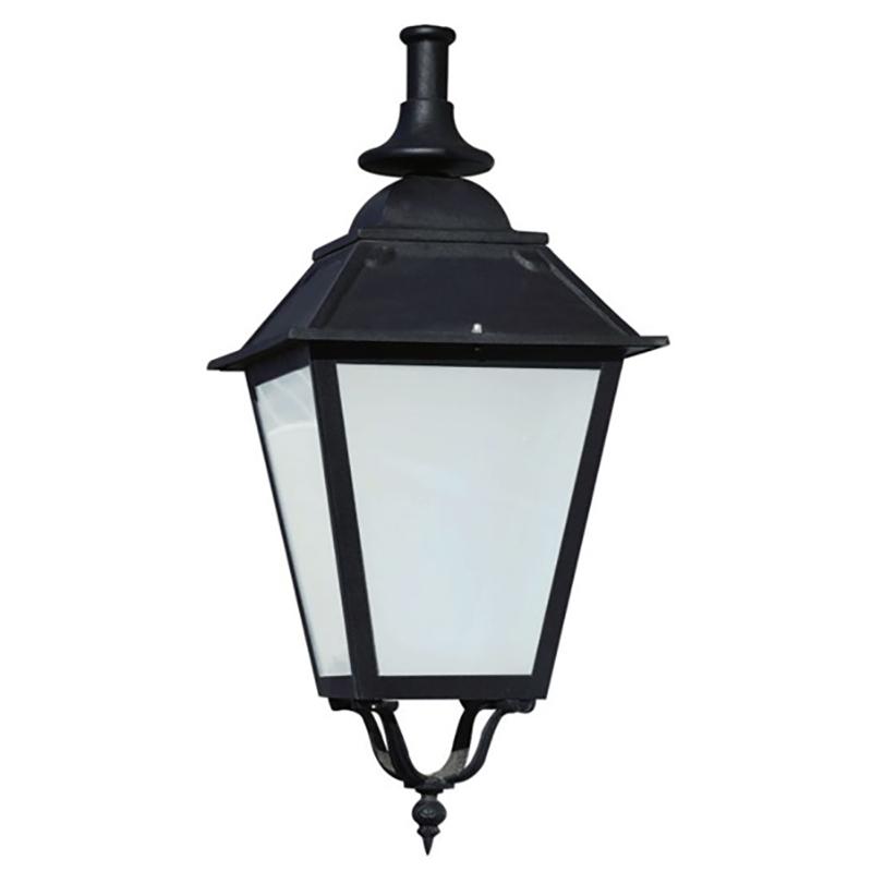 Lantern Lamp Series-YST2023