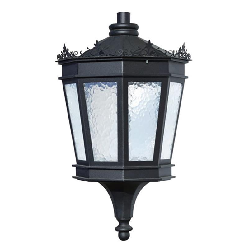 Lantern Lamp Series-YST2024