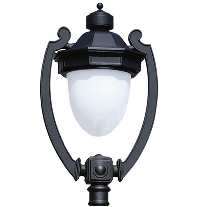 Lantern Lamp Series-YST2026