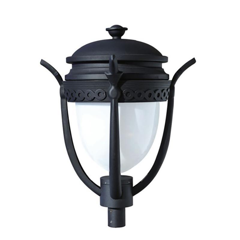 Lantern Lamp Series-YST2027