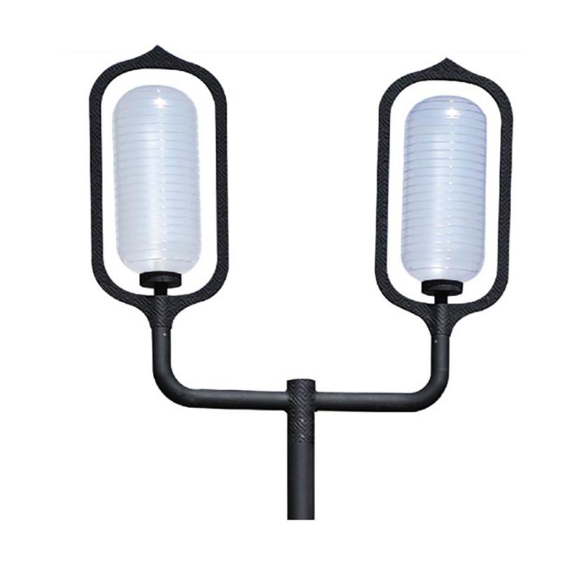 Lantern Lamp Series-YST2028
