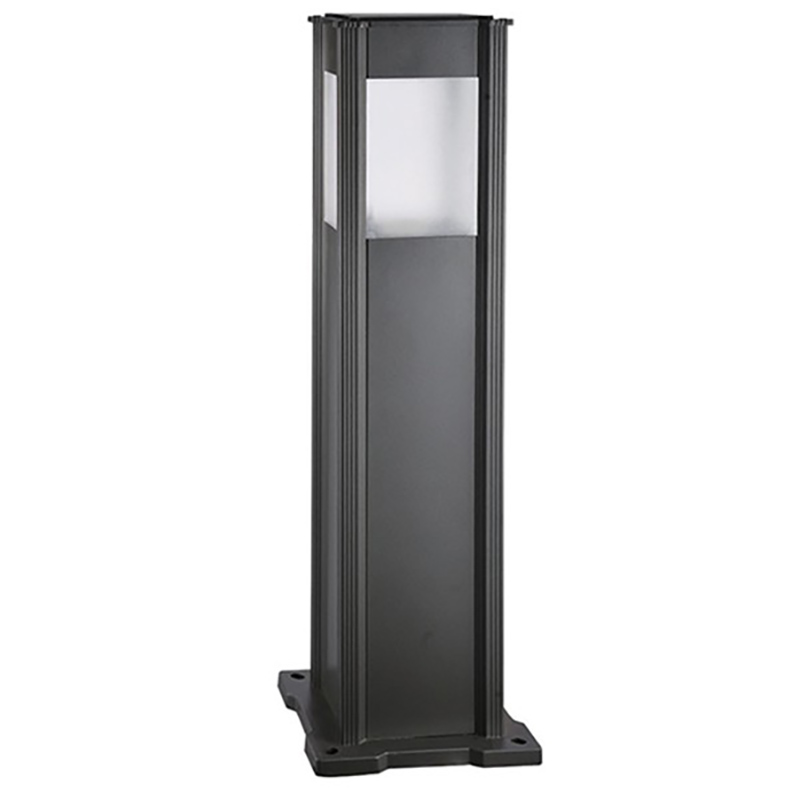 Commercial Bollard Light-YSC3010